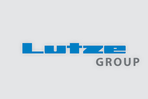 Lutze Group